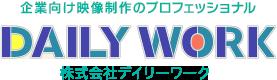 kari-logo80